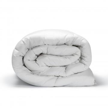 Fluffy Quilt Down Alternative Microfiber