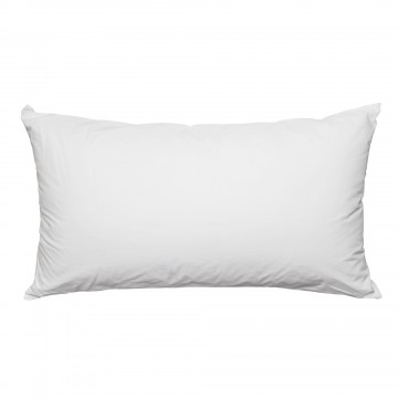 100% Cotton King Pillow 2200 grams