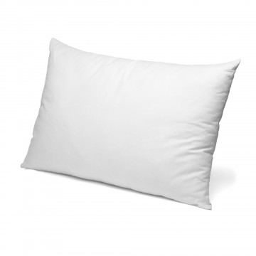 100% Cotton Pillow 1300 grams