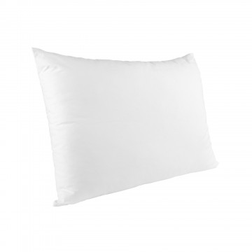 100% Cotton Pillow 1500 grams