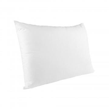 Down Alternative Pillow 1500grams