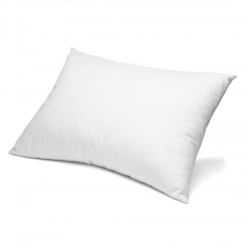 100% Cotton Pillow 1700 grams