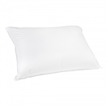 100% Cotton Pillow 2000 grams