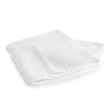 Bath Towel 450 grams
