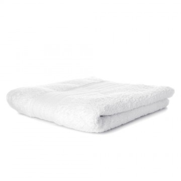 Bath Towel 550 grams