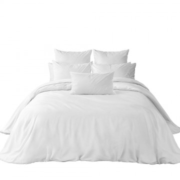 Bed Linen 1600TC