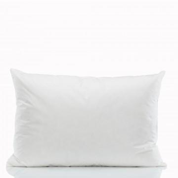 Down-Alternative Microfiber Pillow 1250gram