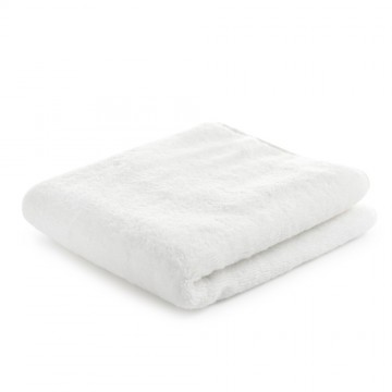 Extra Large Bath Towel 1000grams