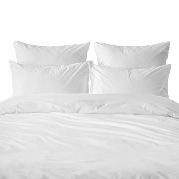 Hotel Pillow Case 1000 Thread Count