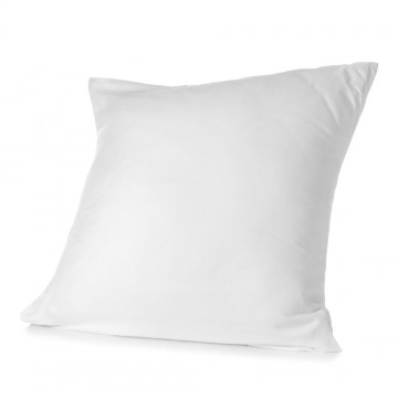 Pillow Square  Goose Feather
