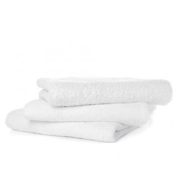 Small & Light Weight Towel 280 grams